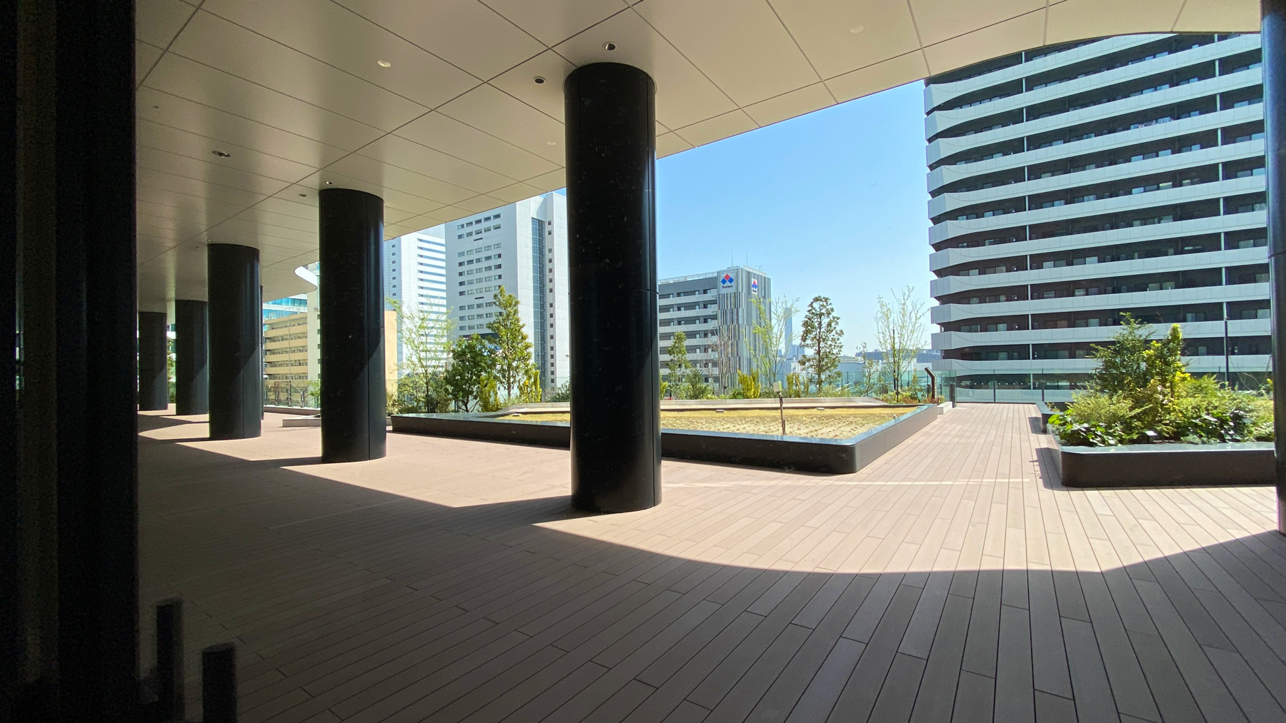 『コンサルEXPO2020東京』にて登壇しました。
